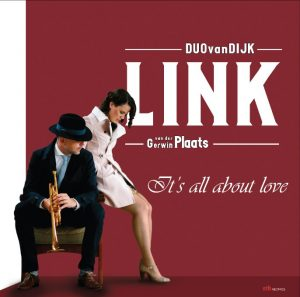 Link - It's all about love - Duo van Dijk