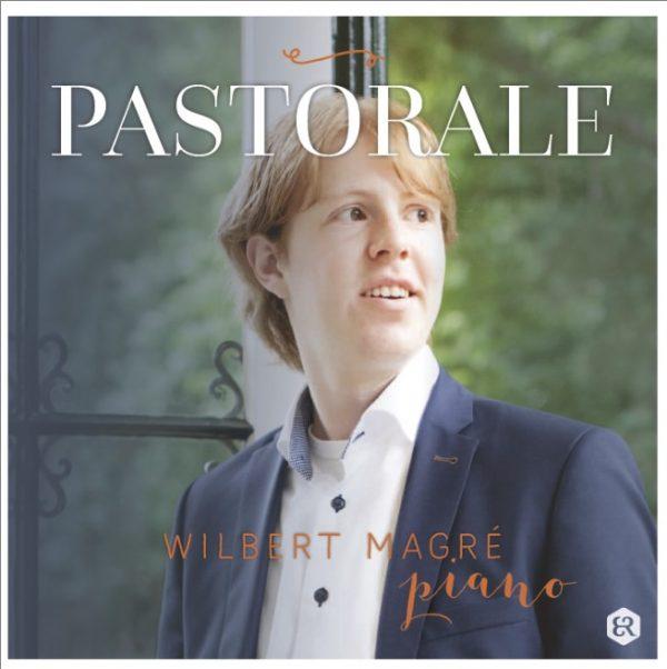 Pastorale | Wilbert Magré