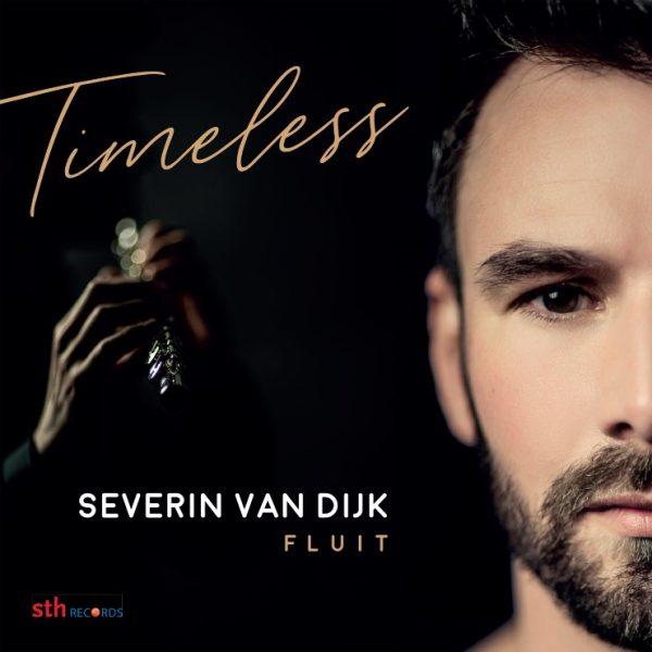 Timeless | Severin van Dijk