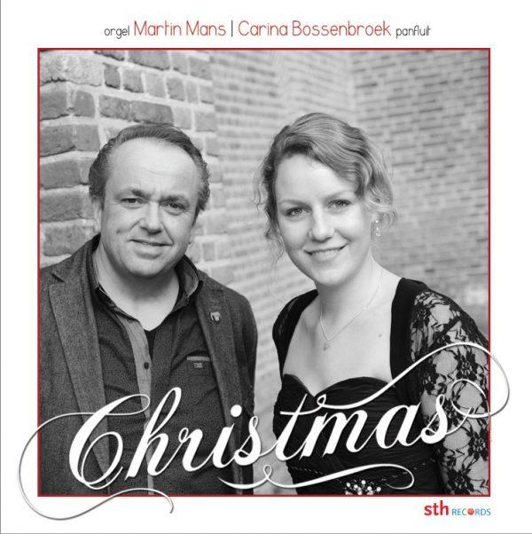 Christmas | Mans en Bossenbroek