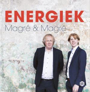 Energiek | Wim en Wilbert Magré
