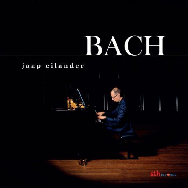 BACH | Jaap Eilander