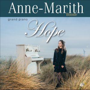 Hope | Anne-Marith Boone