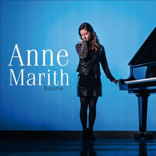 Anne Marith Boone - deel 2