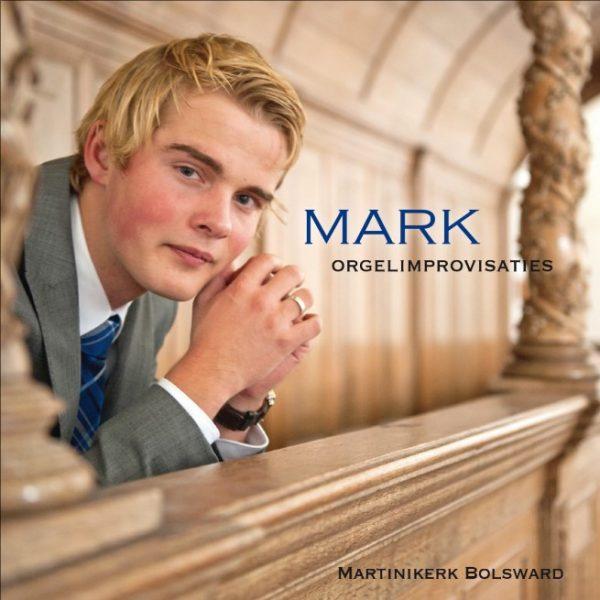 Mark | orgelimprovisaties