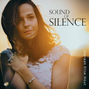 Sound of Silence | Elise Hout
