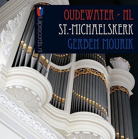 St. Michaëlskerk Oudewater | Gerben Mourik