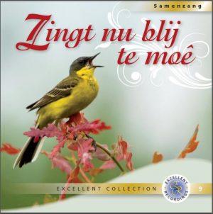 Cees van der Hart, Jorrit Woudt