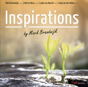 Inspirations by Mark Brandwijk