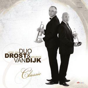 Classic | Duo Drost en van Dijk