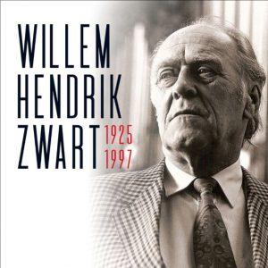 Willem Hendrik Zwart | 1925/1977 (2CD)