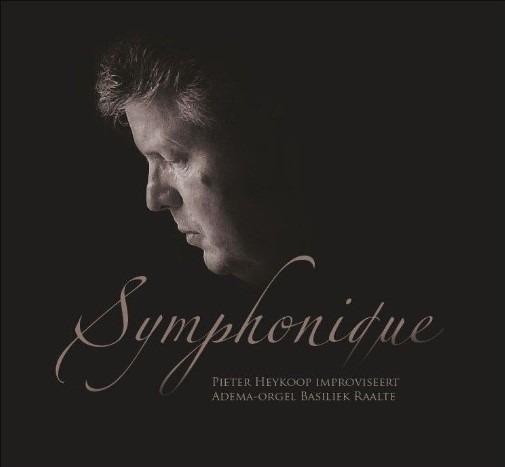 Pieter Heykoop   Symphonique