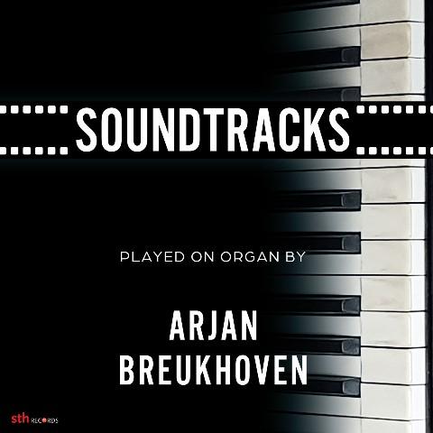 Arjan Breukhoven   Soundtracks