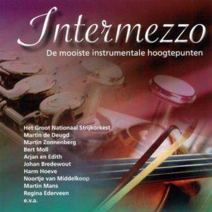 Intermezzo | De mooiste instrumentale hoogtepunten