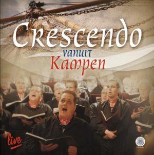 Crescendo vanuit Kampen (live)