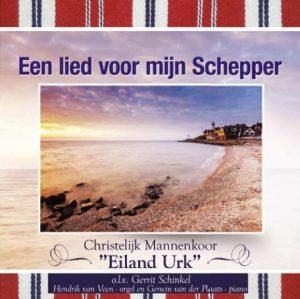 Een lied voor mijn Schepper | Eiland Urk
