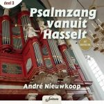 psalmzang-vanuit-hasselt-deel-3